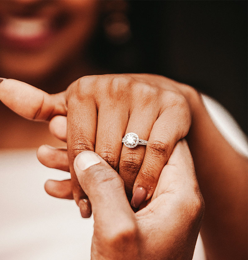 couple showing engagement ring.jpg