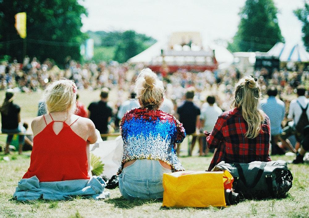 women friends at concert.jpg