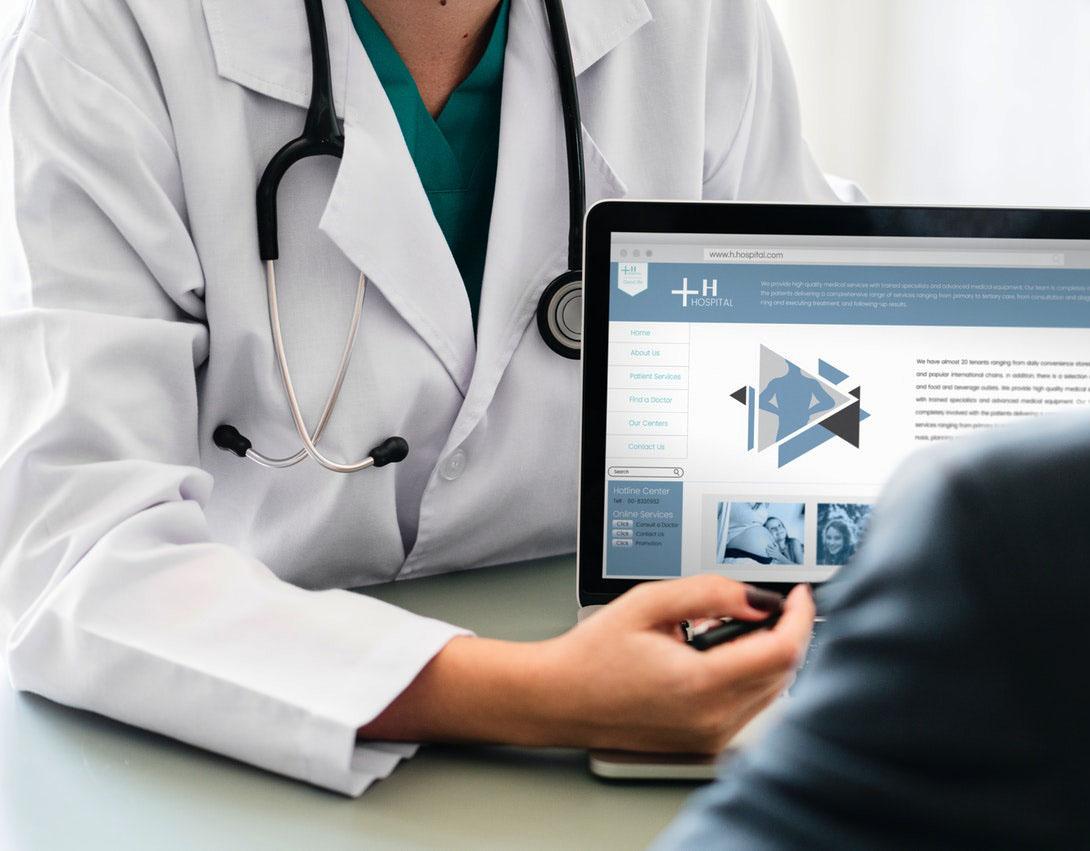 sharing medical results.jpg