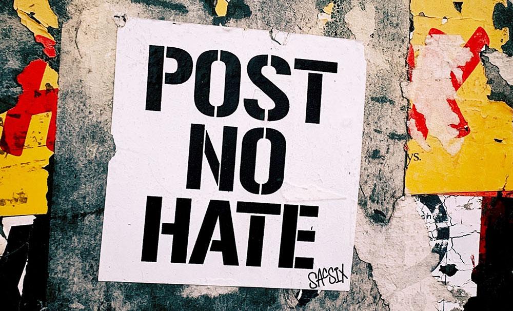 post no hate mural.jpg