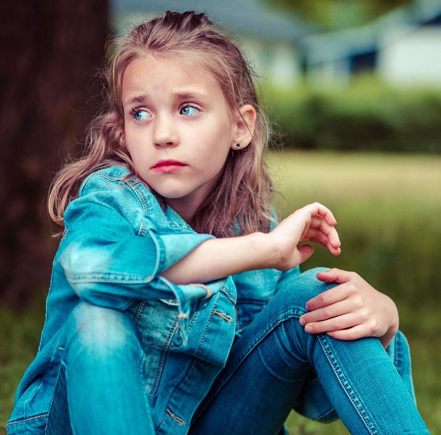 scared little girl.jpg