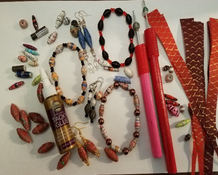 Paper Bead Jewelry Workshop.png