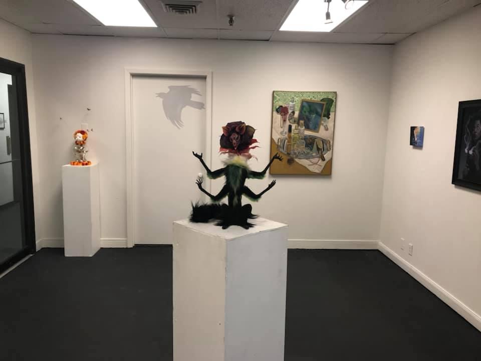 John H Milde Gallery 2.jpg
