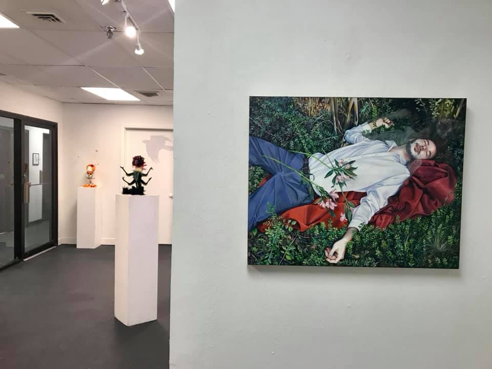 John H Milde 3 Gallery 3.jpg