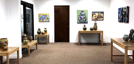 John H Milde Gallery goldmark-center-show-m-r-ray.jpg
