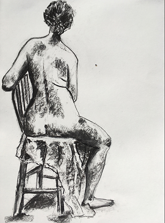 Seated figure in chair frames low res.jpg