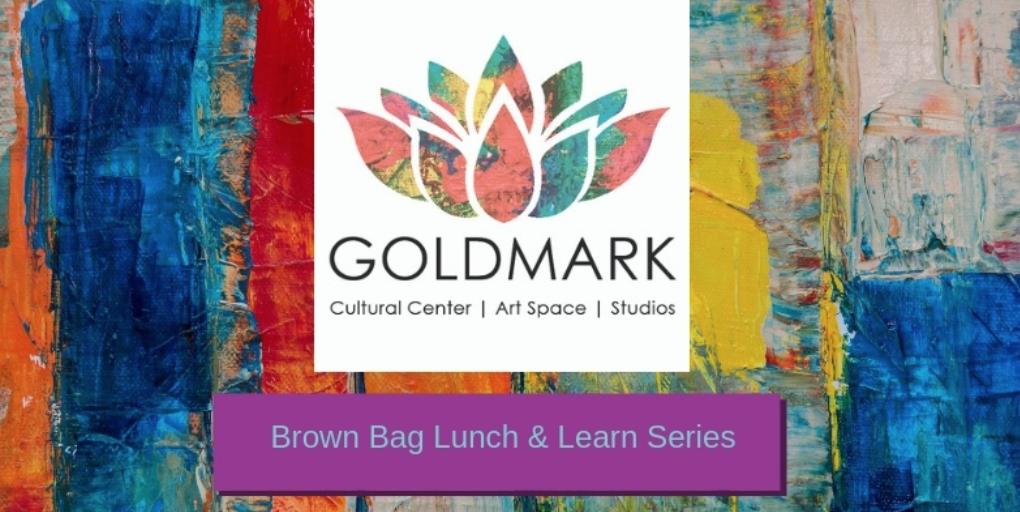Goldmark Brown Bag.png