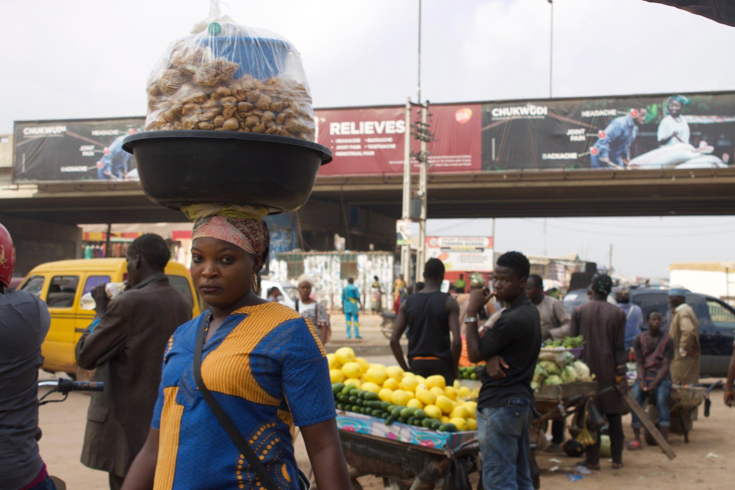 Nigeria Experience.jpg