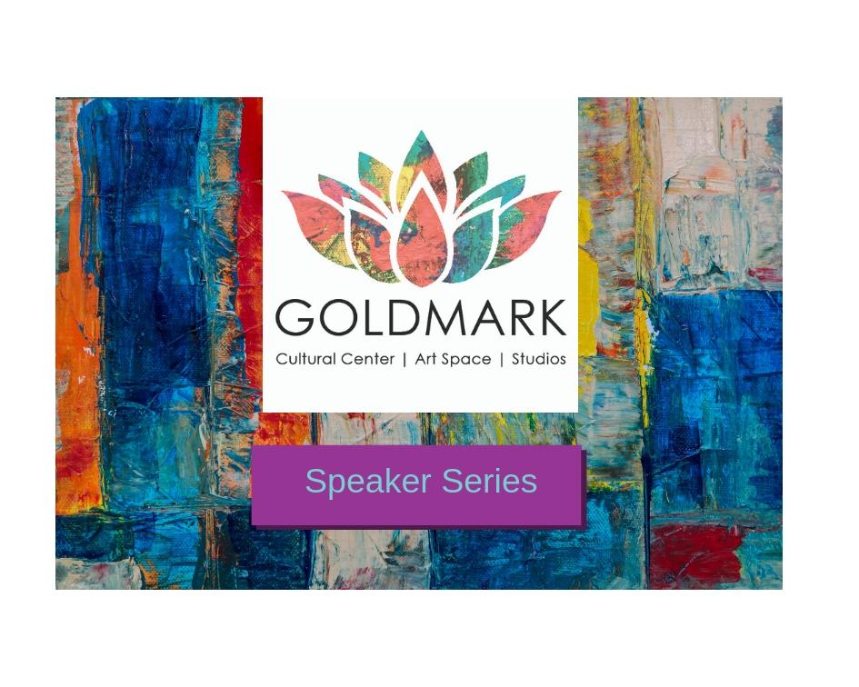 Goldmark Speaker Series.jpg