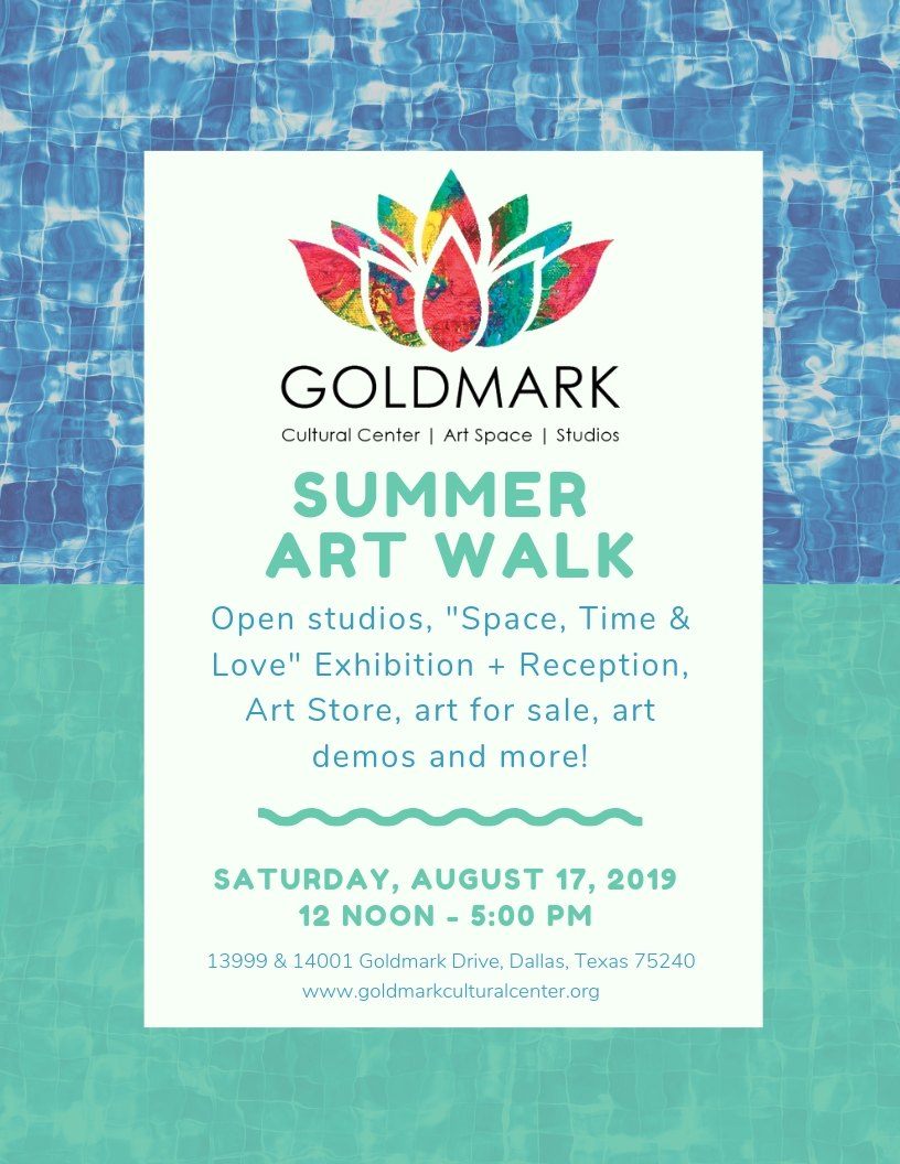 GCC Summer Art Walk flyer.jpg
