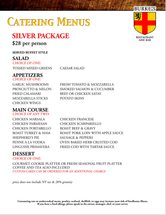 party menu silver pic.png