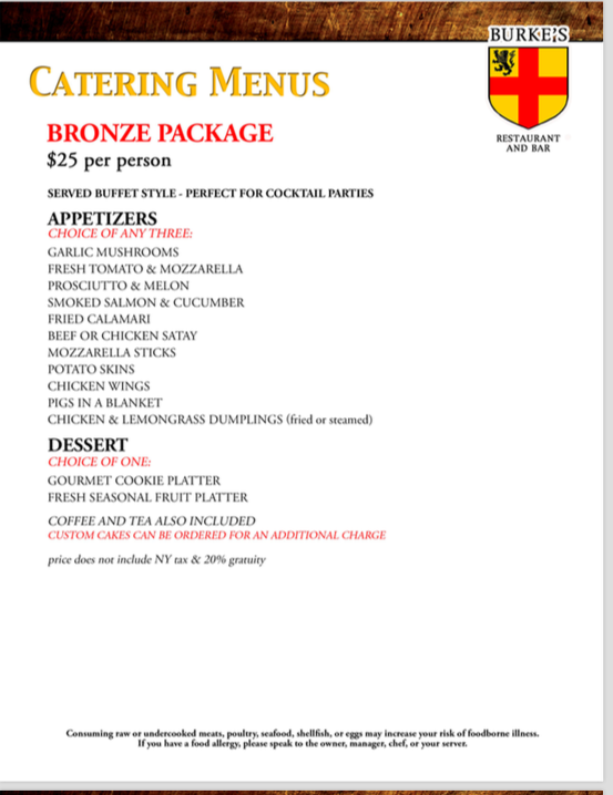 party menu bronze pic.png