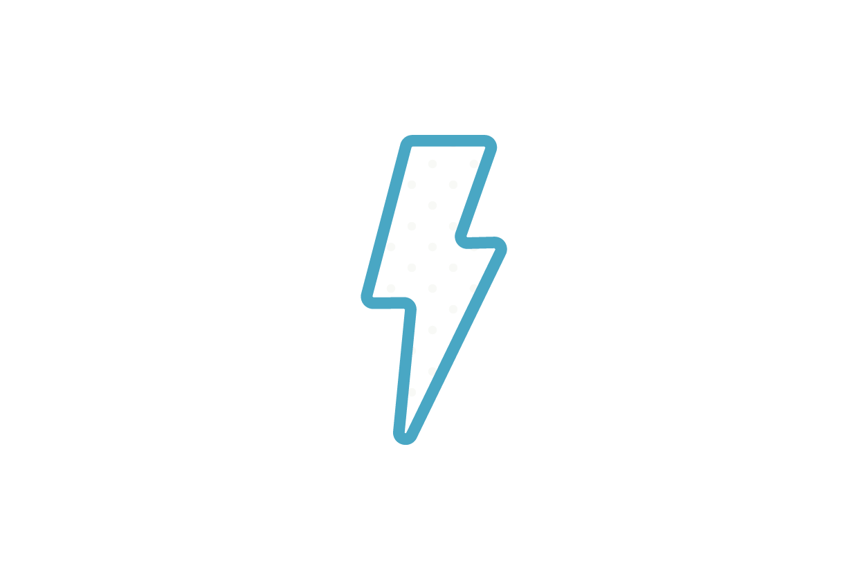 lightning-bold-small-01.png