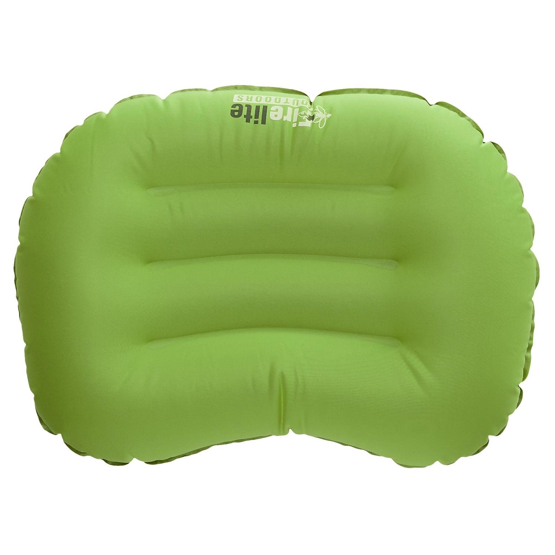 firelite-ultralight-inflatable-pillow.jpg