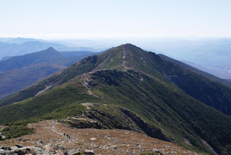 lafayette-summit-towards-lincoln1.jpg