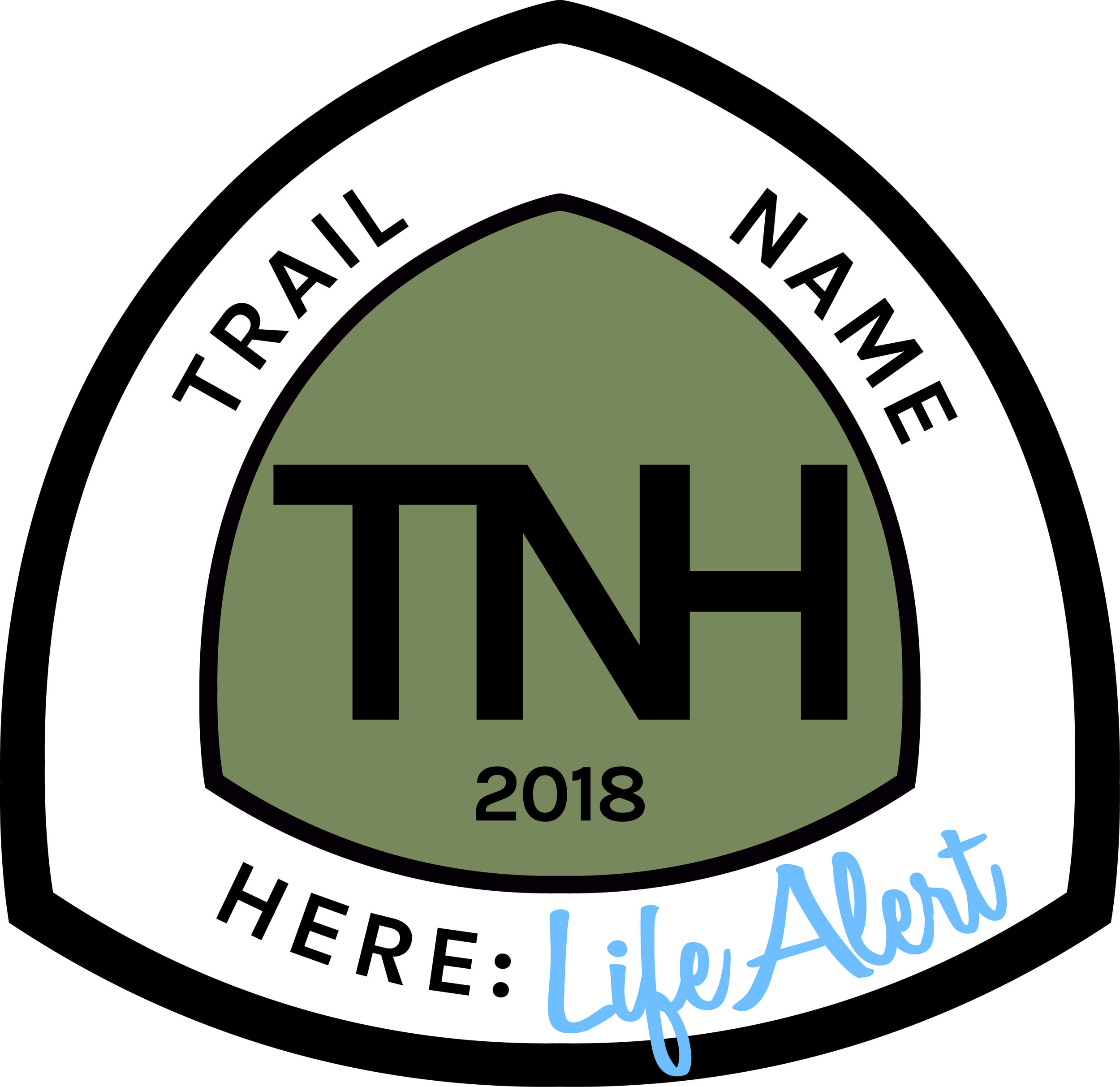 TNH-Final-NoMountains@4x-100.jpg