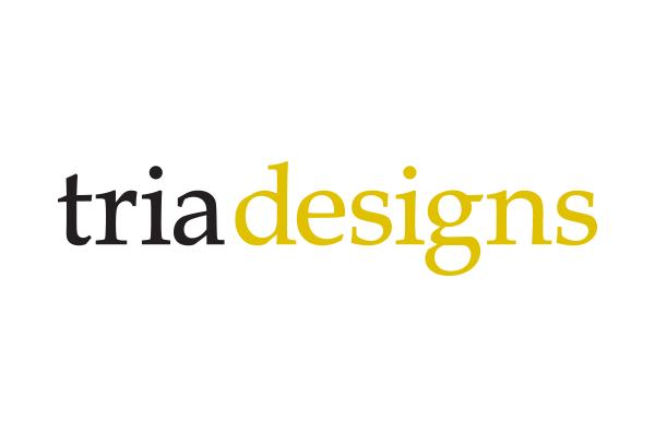 tria-designs.png