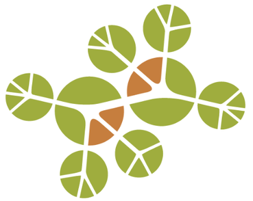 Biomimicry 3.8 - We train professionals to be the next generation of biomimics.