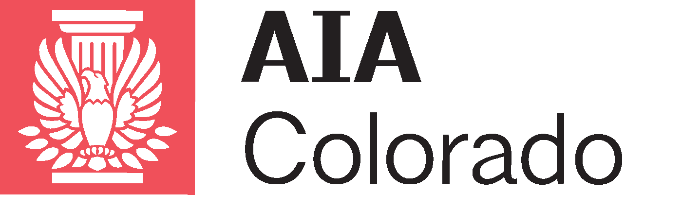 AIA_Colorado_logo.png