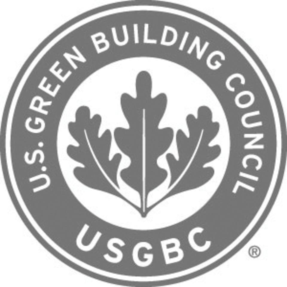 logo-usgbc-gray_10839810.jpg