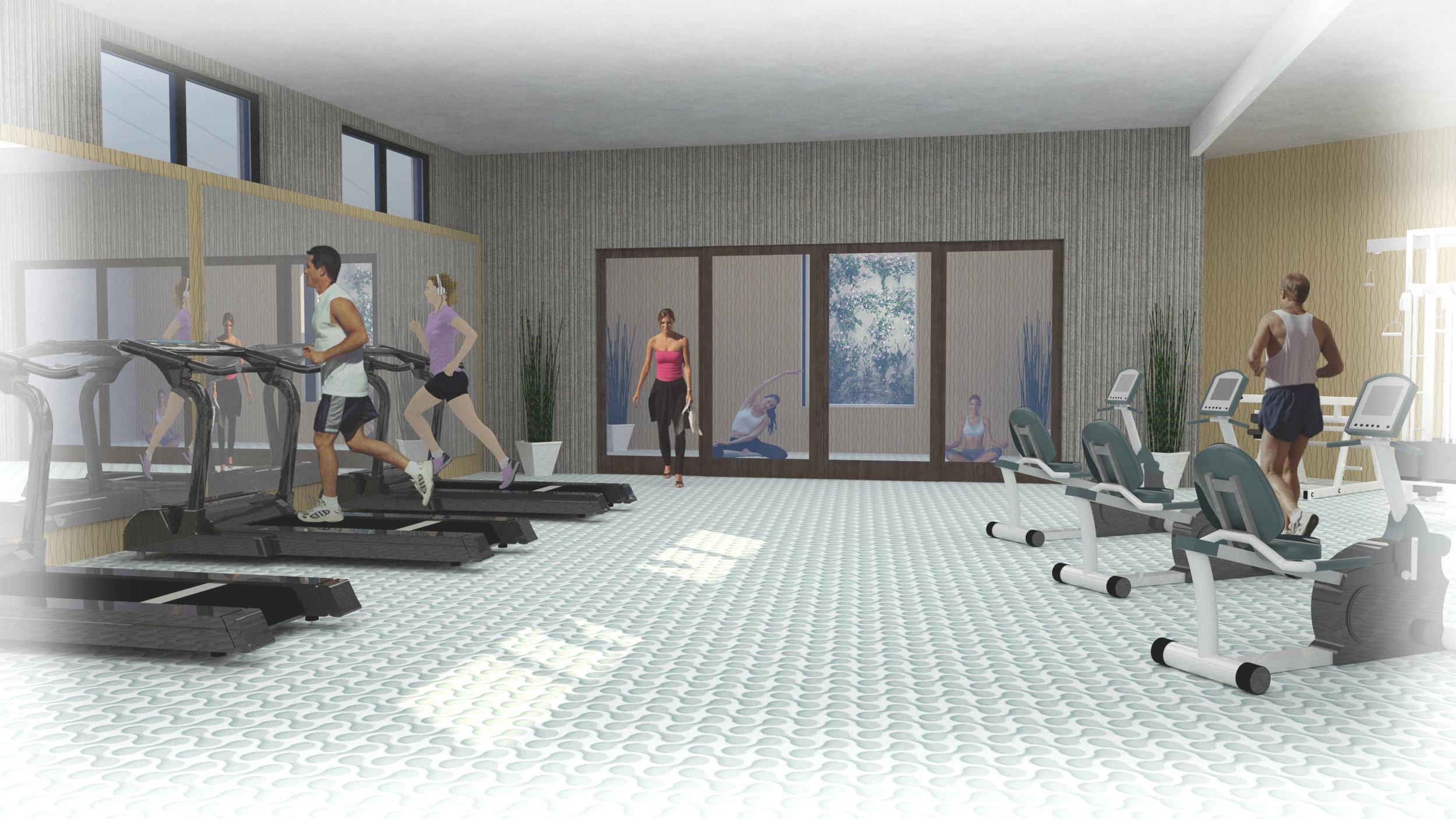 yoga+room+render.jpg
