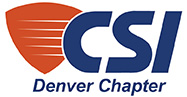 CSI_Denver_Logo.jpg