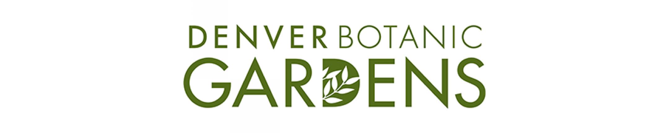 denver_botanical_gardens_logo.png