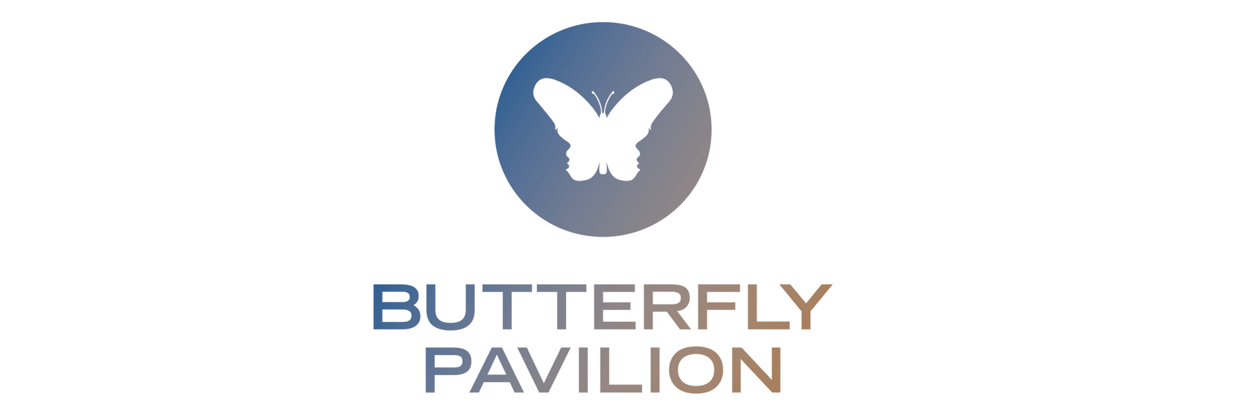 butterfly_pavilion.png