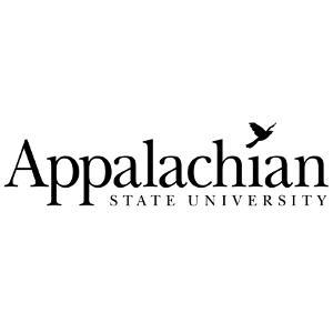 AppalachianStateUniversity.jpg