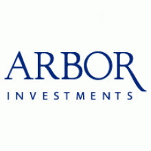 arbor investments logo.png