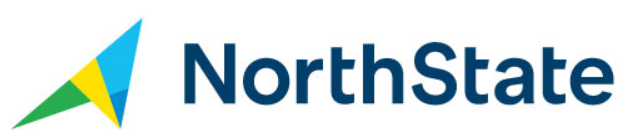 North-State-Logo-2017.png