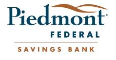 piedmont federal bank logo.jpeg