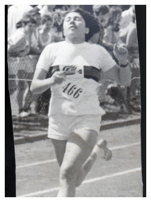 E10 Ruth Goldberg