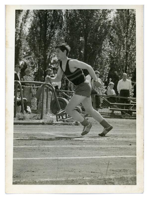 E15 Jeff Herman