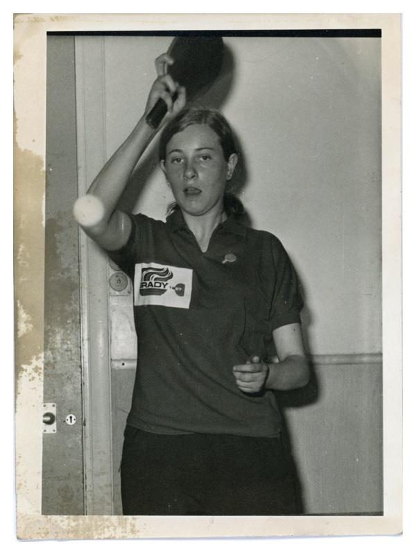E24 Jessie Collins