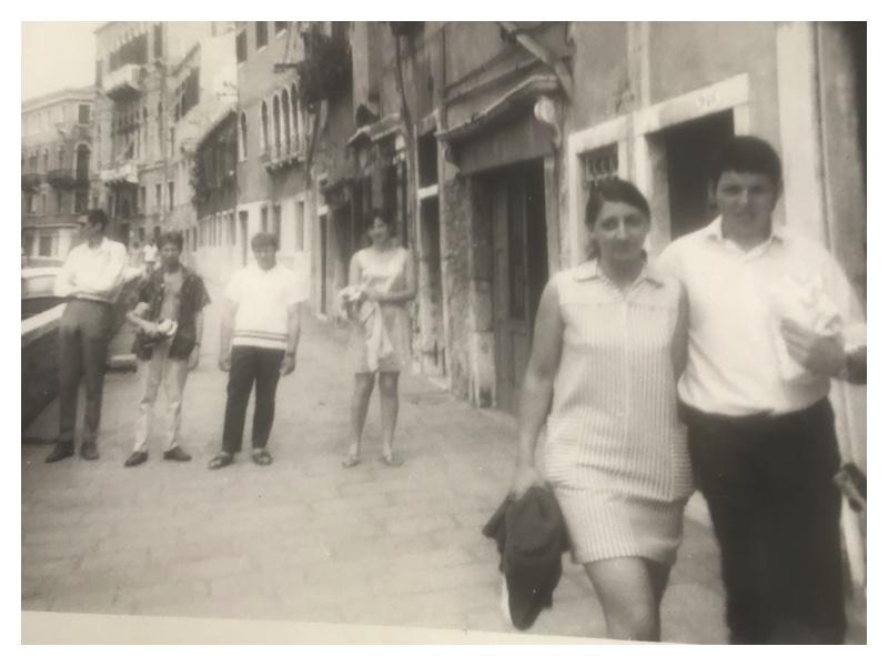 D2012 Riva del Garda 1965 or 1967