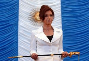 Cristina_Fernandez_Comandante_en_Jefe-300x207.jpg