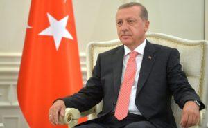Erdogan-300x185.jpg