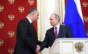 Igor-Dodon-and-Vladimir-Putin-300x185.jpg