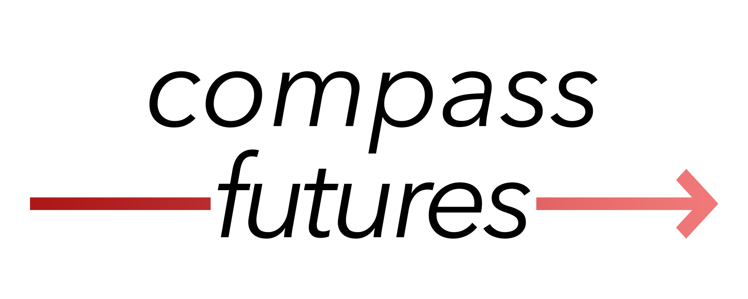 CompassFutures.jpg