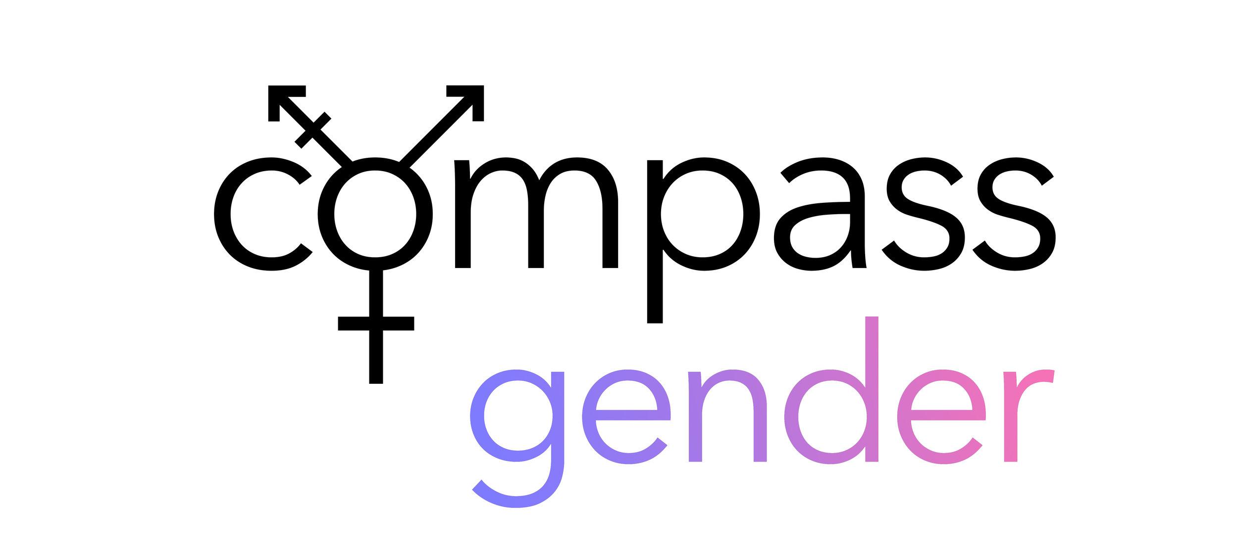 CompassGender.jpg