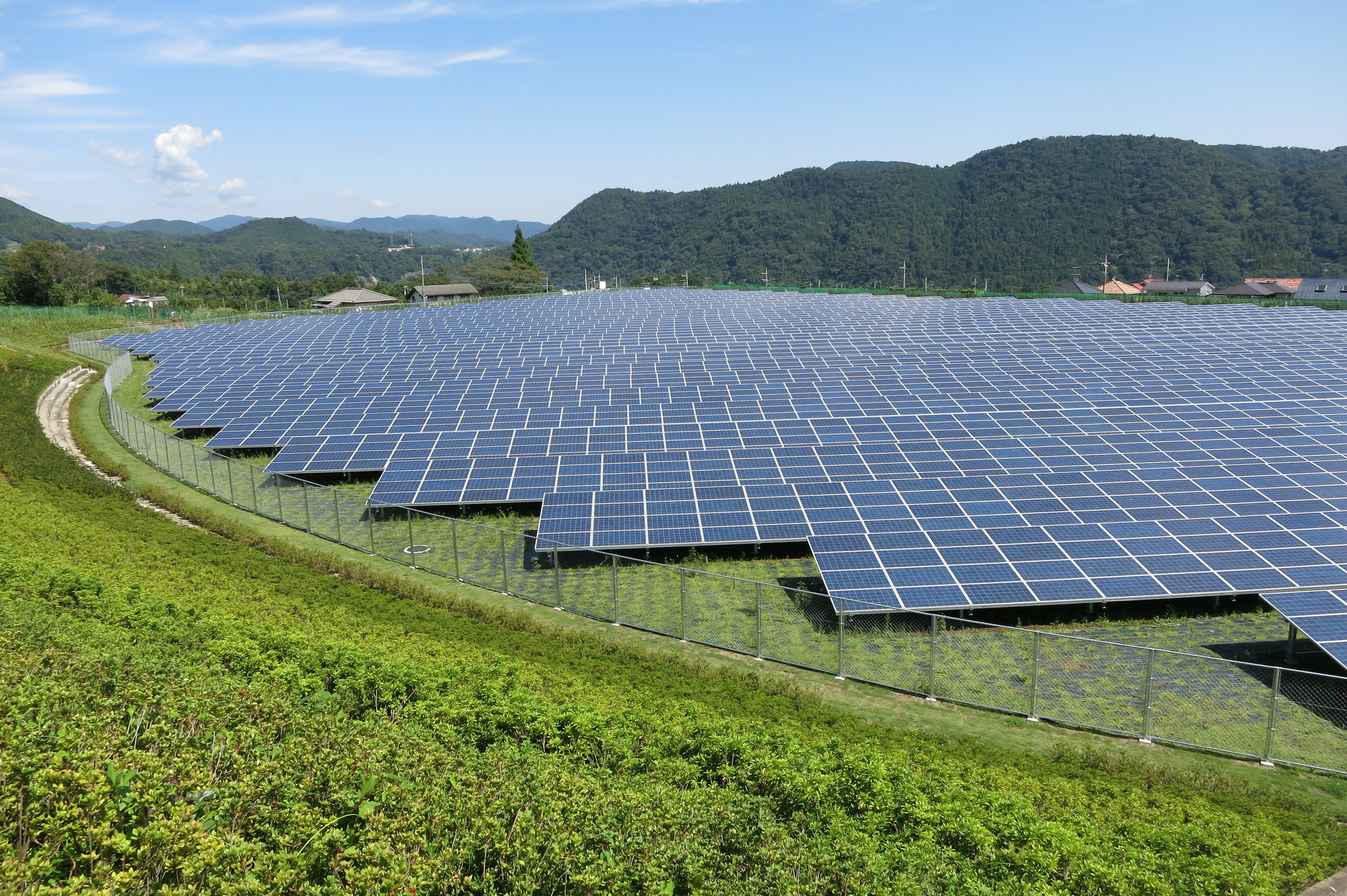 Aikawa_Solar_Power_Plant_05.jpg