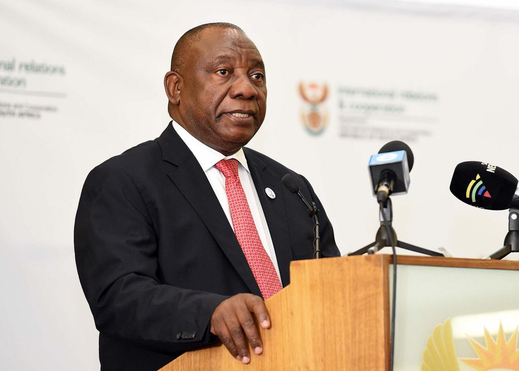 SApresident.jpg