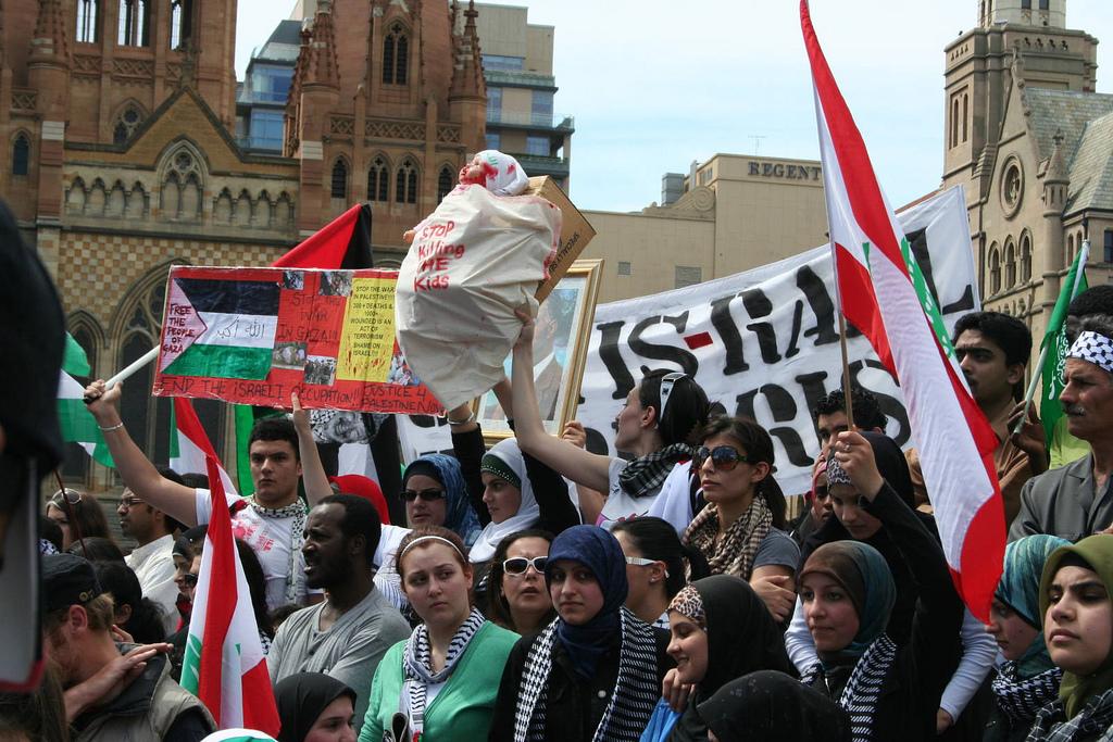 gaza protests.jpg