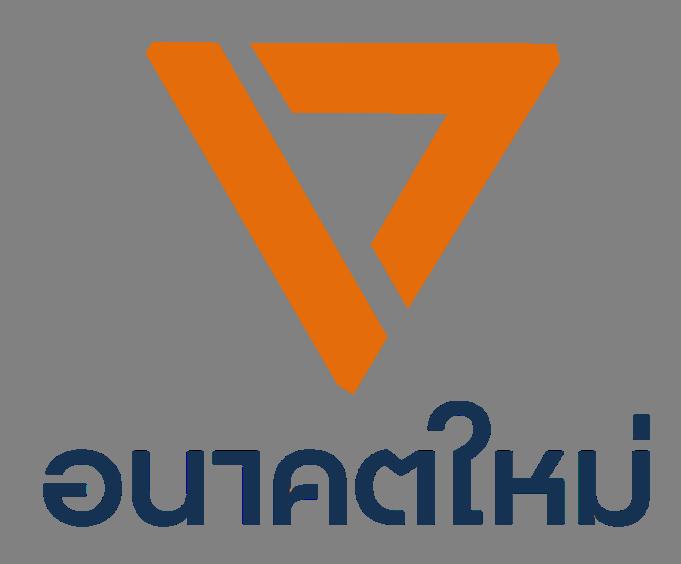 Future_Forward_Party_Logo.png