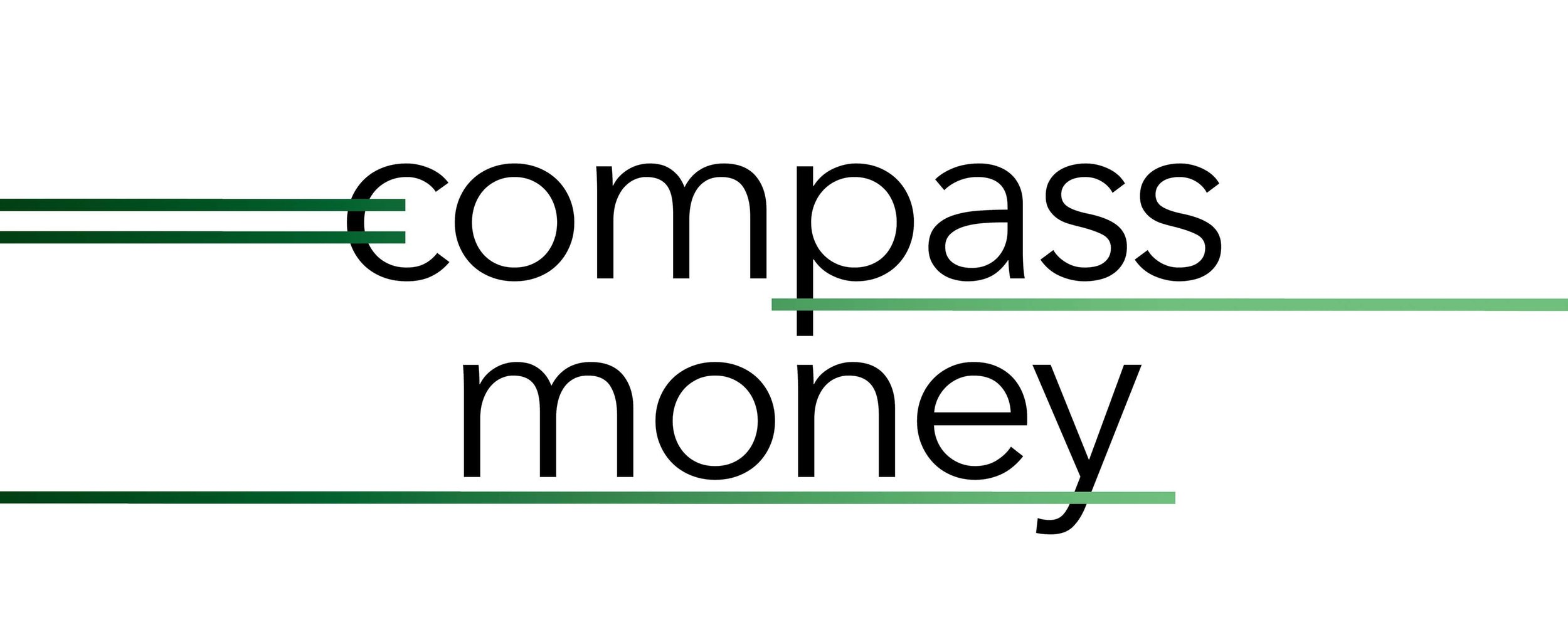 compass money.JPG