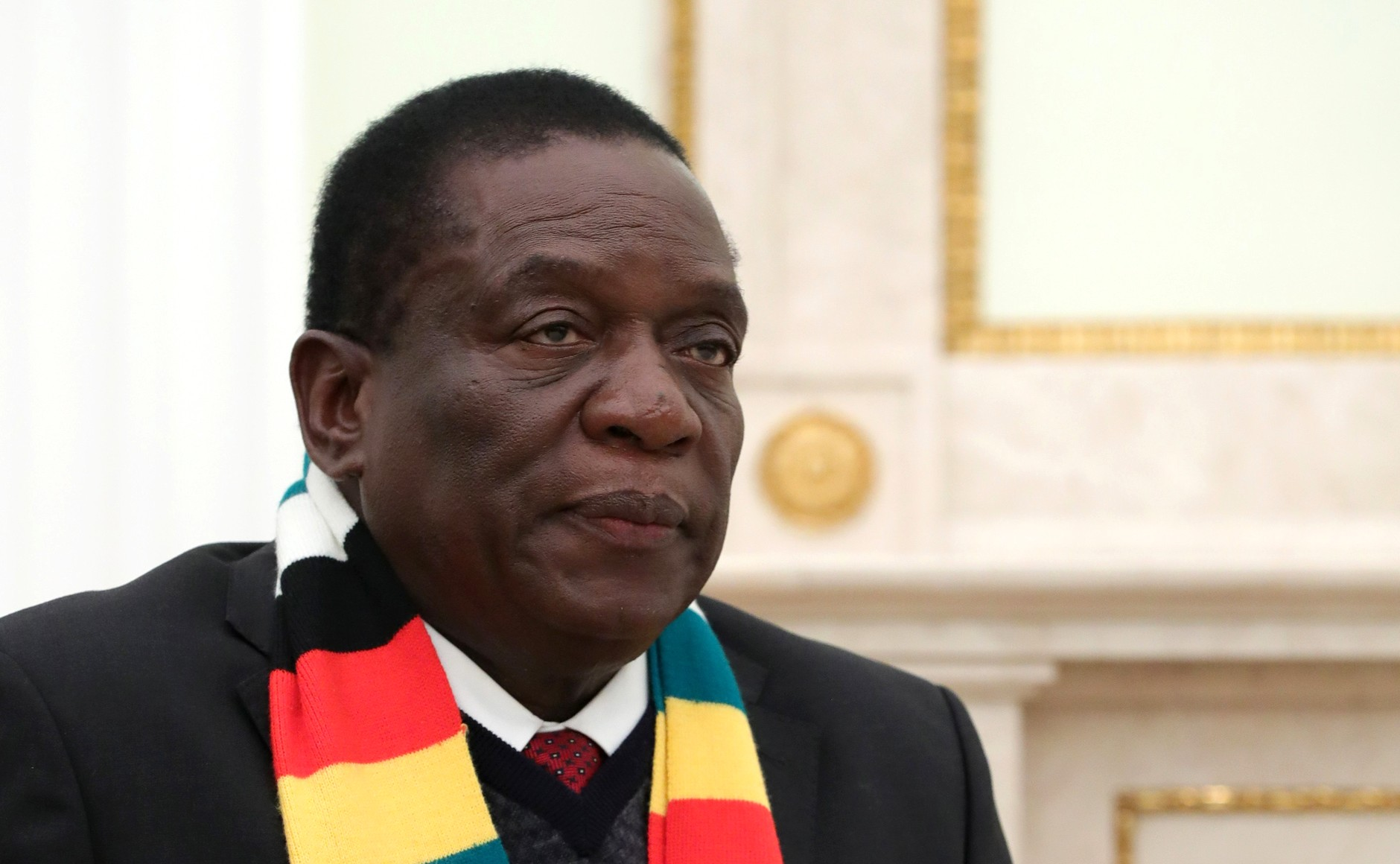 zimbabwe pres.jpg
