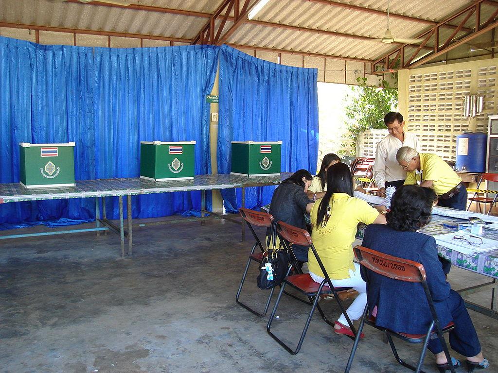 thail election.jpg