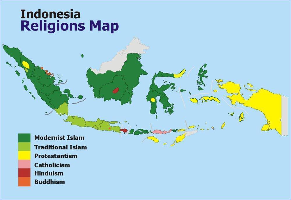 Religious_map_of_Indonesia.jpg