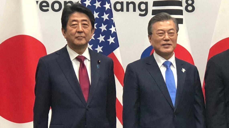 Shinzo_Abe%2C_Moon_Jae-in%2C_Pence_in_Pyeongchang.jpg